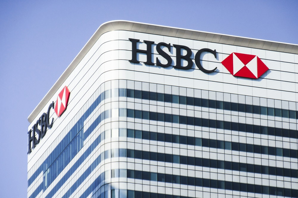 What experts have to say about HSBC