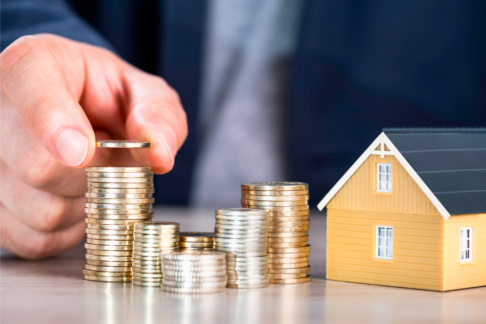 RBC stands by its pessimistic home price predictions