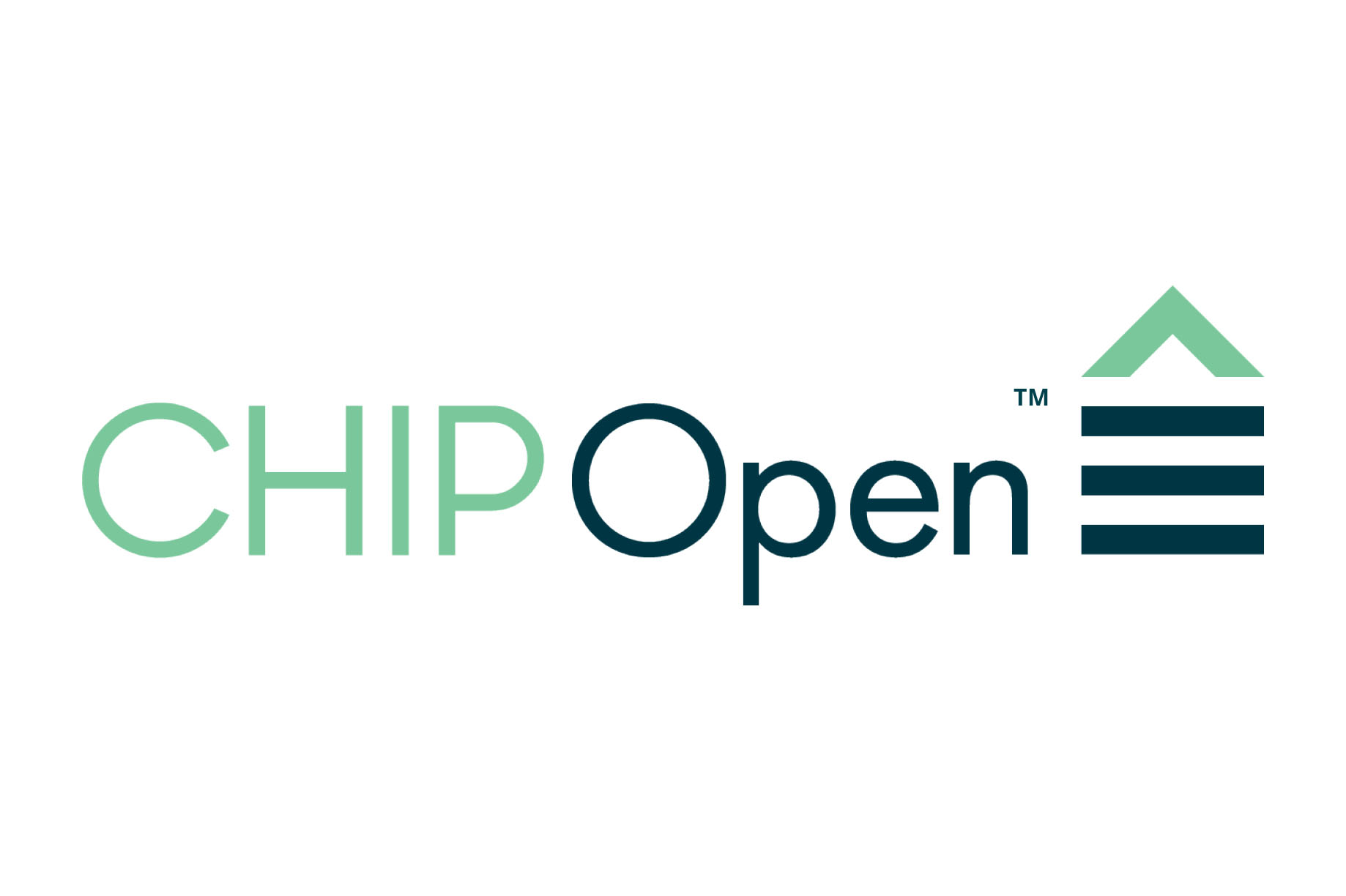 CHIP Open — A tool for the times as Canadians 55+ seek flexible financing options