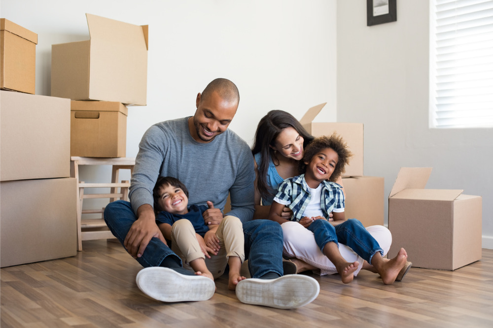 More Canadians should consider mortgage protection insurance. Here