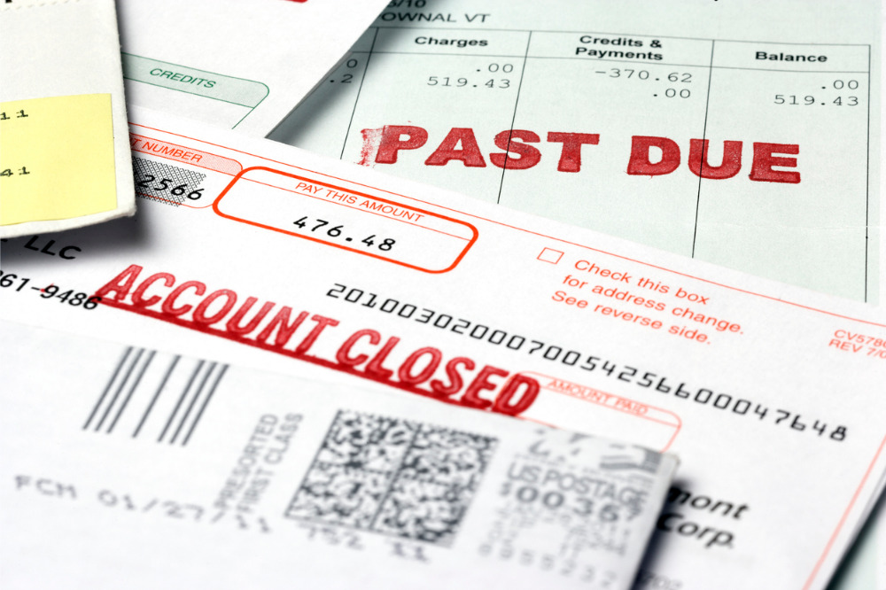 Data shows extent of COVID-19 financial disruption on Canadian households