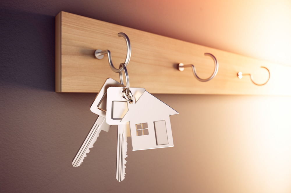 British Columbia's December housing activity smashes records left and right