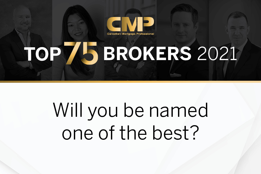 Top 75 Brokers 2021: Who are the best in the business?