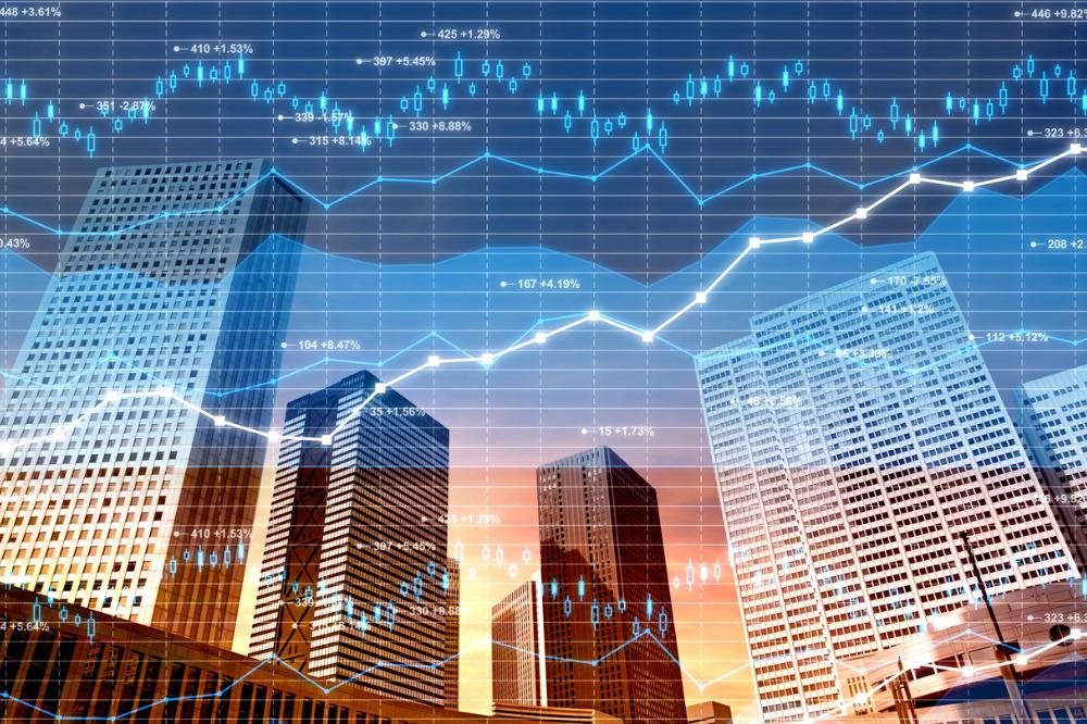 VersaBank originations push loan portfolio to record high