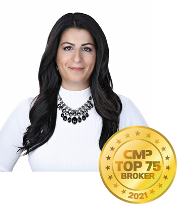 Sue Hameed, Mortgages With Sue – Platinum Mortgages Ottawa