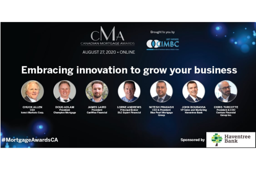 Embracing innovation to grow your business