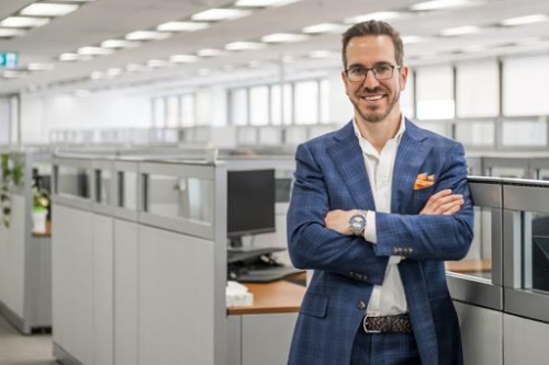 True North Mortgage completes move to new HQ in Calgary