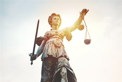 Mortgage president facing fraud charges