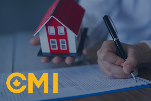 """Why """"A"""" Borrowers Should Consider Private Mortgages"""