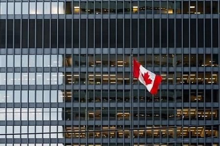 Slowdown in Canada's economic engine evident during Q3 2019 – report