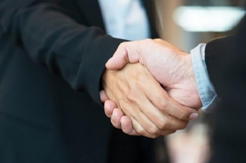 Brightpath Capital Corporation announces Dan Pauls to new senior role