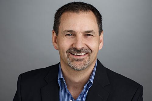 Broker profile: Dan Faubert knows how to remain relevant