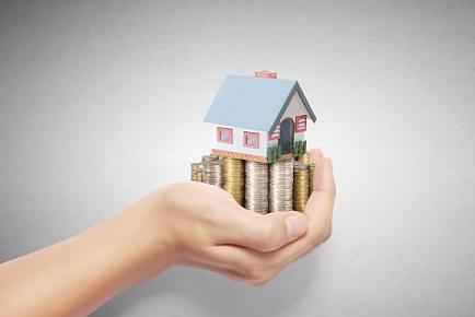 Toronto unveils $23.4 billion housing plan