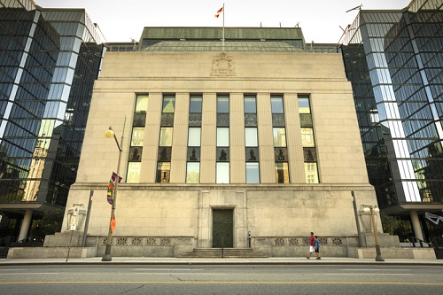 Exports, employment figures to force BoC rate cut next year