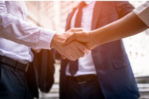 HomeEquity Bank announces sale of reverse mortgage portfolio loans