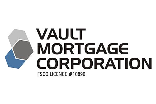 Naresh Thakkar moves to Vault Mortgage