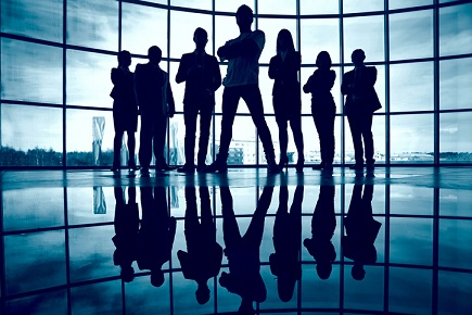 CMP names the mortgage professionals who are taking the broker channel to new heights