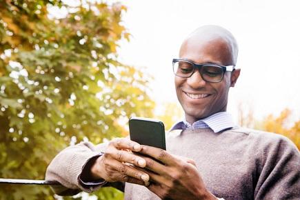 VersaBank testing new, high-volume mortgage finance app