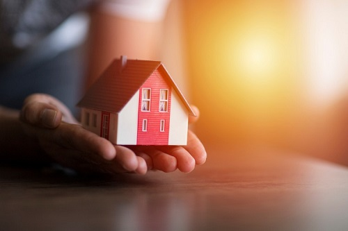 Ontario passes Trust in Real Estate Services Act