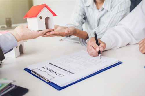Value of residential permits issued across Canada increases in January