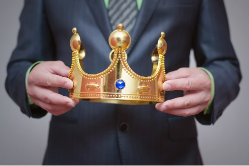 CMP crowns this year's best mortgage brokerages