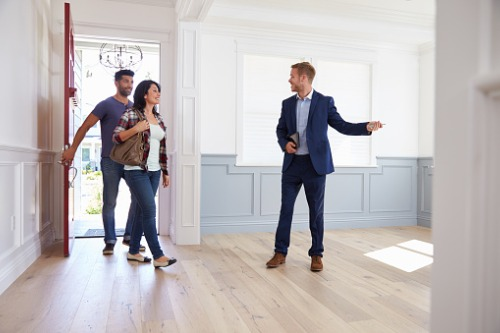 RE/MAX cites the four most promising housing destinations