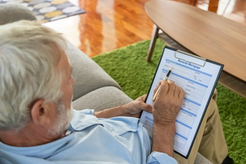 Reverse mortgage growth fuelled by wealthier, more active seniors