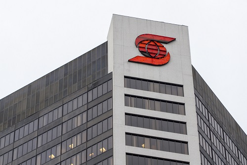 Scotiabank assures its readiness to fight off any downturn
