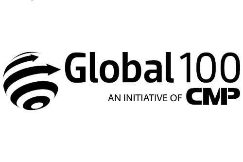 Canadian Mortgage Professional reveals Mortgage Global 100