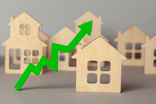 BC housing market