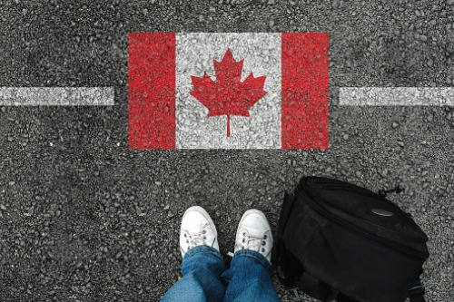 Immigration will continue to fuel Canadian housing activity