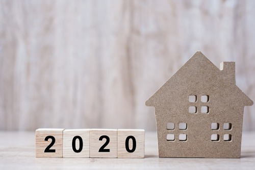 2020 rates will likely remain at reasonable levels
