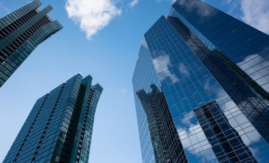 Commercial investment in the GTA enjoyed substantial gains in 2019