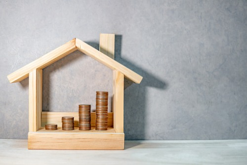 Increasingly higher costs apparent in Victoria rental market