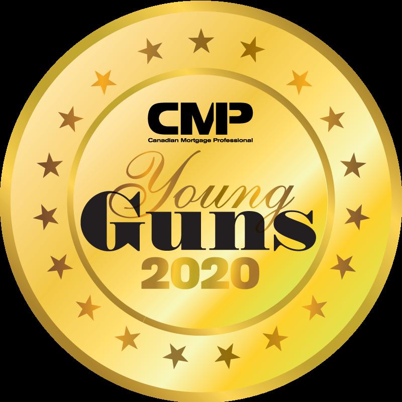 Young Guns 2020