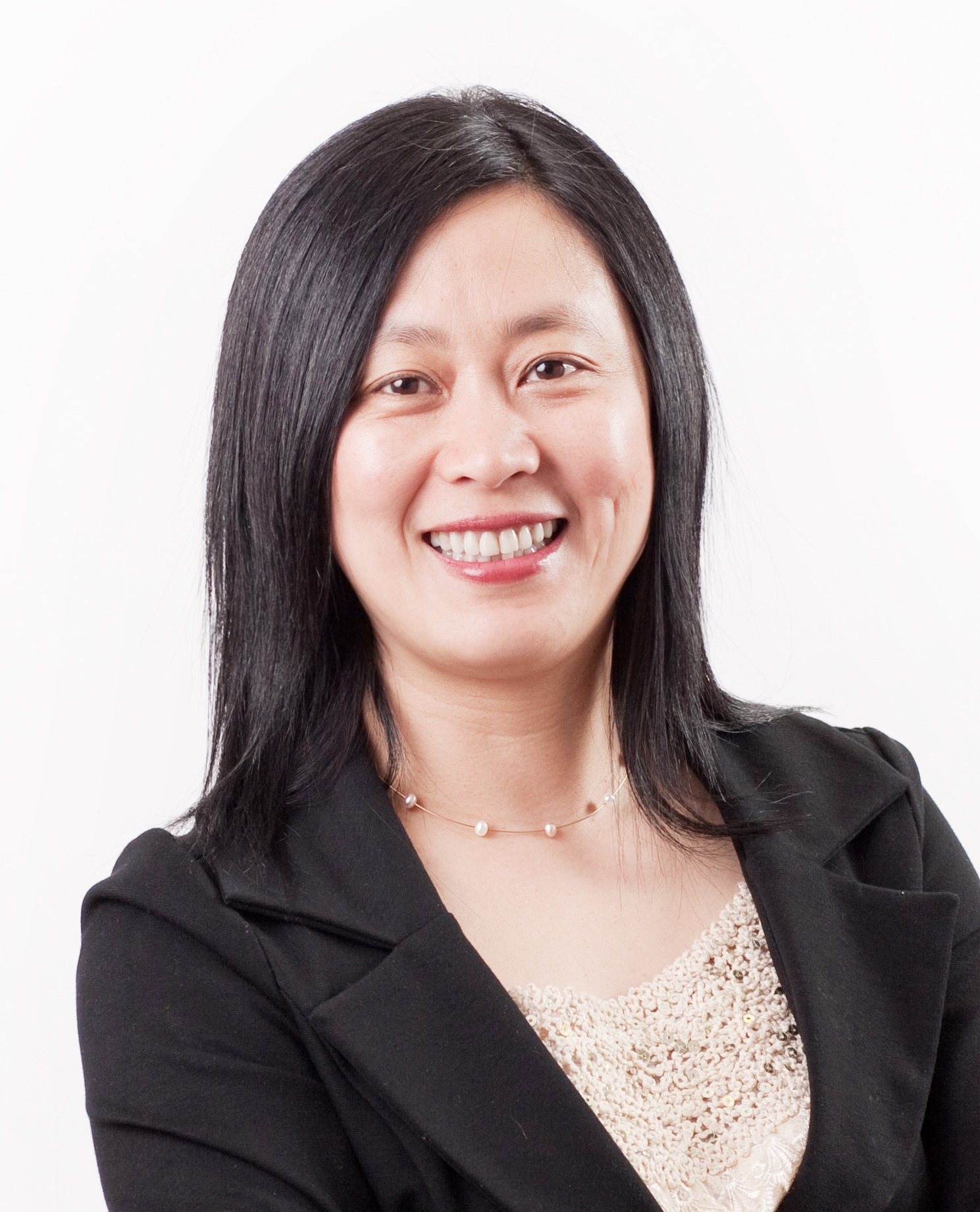 Christine Xu, Moneybroker Canada and Ready Capital Mortgage Investment Trust