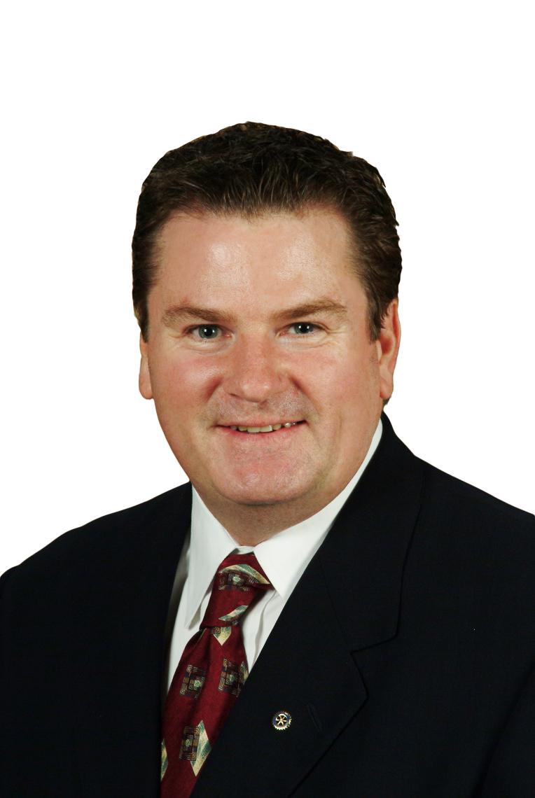 Mark Cashin, myBrokerBee