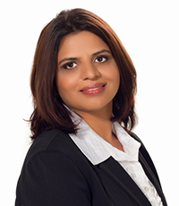 74. Rakhi Madan, Key Mortgage Partners