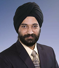 55. Dilmohan Aneja, Truwest Mortgage