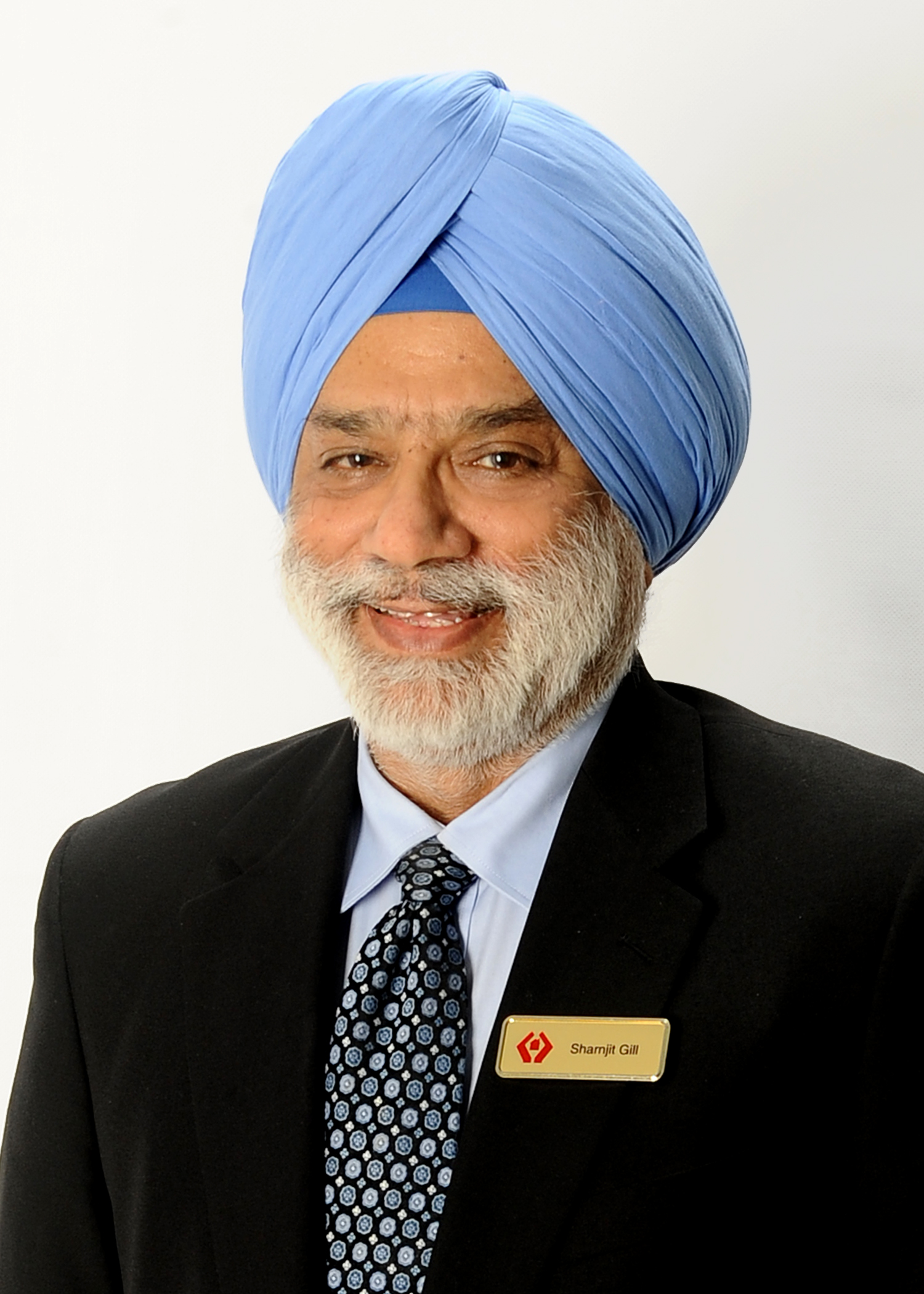 46. Sharnjit Singh Gill, Verico Superior Mortgage