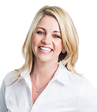 41. Janna Dawdy, JCMortgages.ca