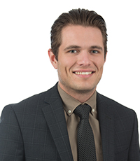 36. Matthew O'Neil, Mortgage Intelligence