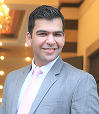 27. Asim Ali, DLC Royalty Financial