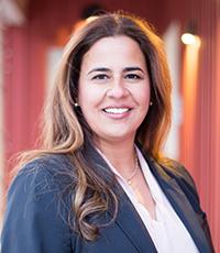 18. Dalia Barsoum, Streetwise Mortgages