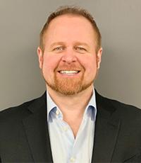 1. Dave Butler, Butler Mortgage