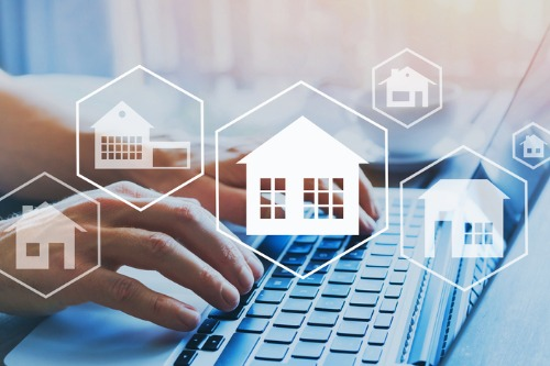 Is there enough mortgage tech to satisfy consumers?