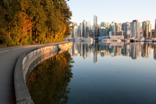 Affordability in Vancouver remains an ever-distant dream – RE/MAX