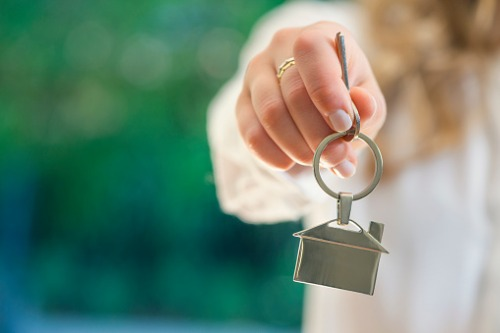Reduced selling will propel post-COVID-19 recovery – TD Economics