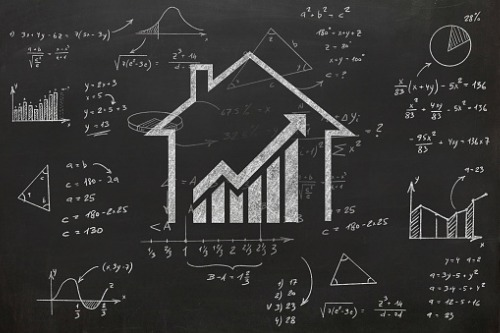 Mortgage rates have plenty of space for upward movement – analyst