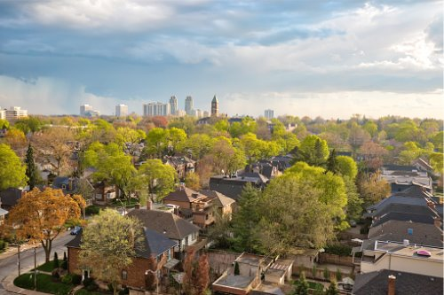 Ontario housing markets remain potent investment hubs – RE ...